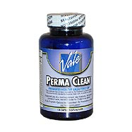 Perma-Clean from Vale Enterprises
